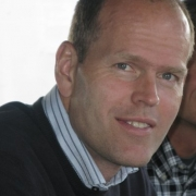 Måns Håkansson