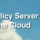 APS Cloud