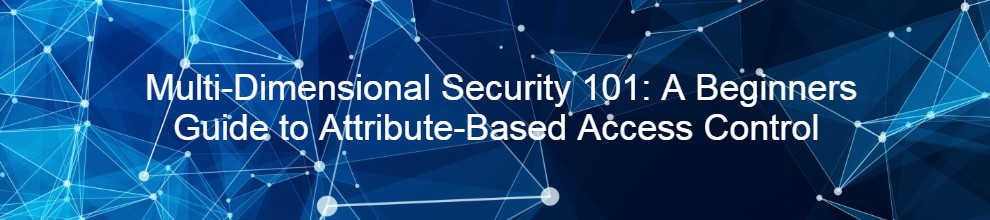 Blog/multidimensional-security-beginners-guide-to-abac