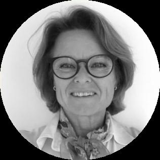 Birgitta Jarmstad